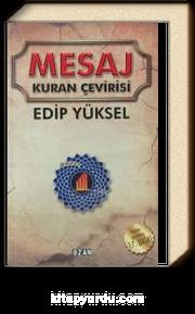 Mesaj  Kuran Çevirisi