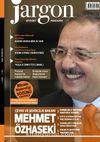 Jargon Siyaset Magazin Dergisi Yıl:1 Sayı:1 Haziran 2018