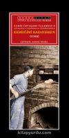 Gorki Özyaşamı Üçlemesi 2 / Ekmeğimi Kazanırken