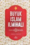 Büyük İslam İlmihali (Cillti)