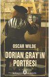 Dorian Gray'ın Portresi