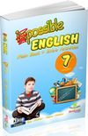 7.Sınıf Possible English Main Book+Extra Activities