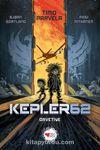 Kepler62 & Davetiye