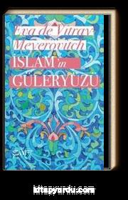 İslam'ın Güleryüzü