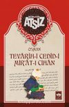 Tevarih-i Cedid-i Mir'at-ı Cihan