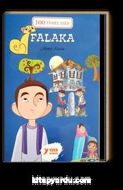 Falaka / 100 Temel Eser (2.Sınıf )
