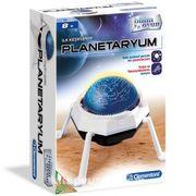 İlk Keşif Seti - Planetaryum (7YAŞ+) (Kod:64569)