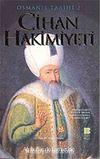 Osmanlı Tarihi 2 Cihan Hakimiyeti