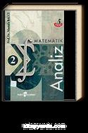 Matematik Analiz 2