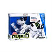 Silverlit My Puppy Robot (88520)