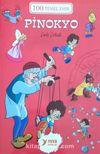 Pinokyo / 100 Temel Eser (2. Sınıf)