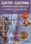 Elektrik-Elektronik 2 Mühendisliğinin Temelleri Alternatif Akım Devreleri