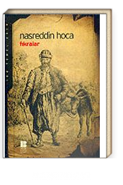 Nasreddin Hoca/Fıkralar