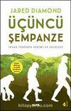 Üçüncü Şempanze