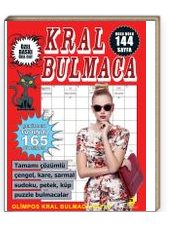 Kral Bulmaca 6