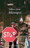 Metropol (Cep Boy)