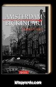 Amsterdam Bıçkınları