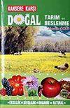 Doğal Tarım ve Beslenme / Kansere Karşı