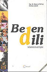 Beden Dili/Sözsüz İletişim - Doç.Dr. Ersin Altıntaş pdf epub