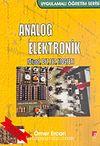Analog Elektronik (Diyod-BJT-FET-Mosfet)