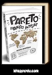 2018 KPSS A Pareto Makro İktisat Konu Anlatımı
