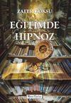 Eğitimde Hipnoz
