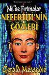 Nefertiti'nin Gözleri