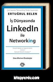 İş Dünyasında Linkedin İle Networking