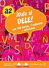 Dale al DELE! A2 +2CD (İspanyolca Yeterlilik)