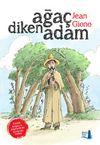 Ağaç Diken Adam (Etkinlik Dosyası ve Değerlendirme Sorularıyla Birlikte)