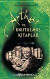 Arthur ve Unutulmuş Kitaplar