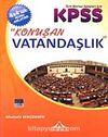 2012 KPSS Konuşan Vatandaşlık Konu Anlatımlı