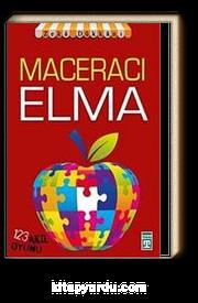 Maceracı Elma - 123 Akıl Oyunu