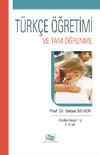 Türkçe Öğretim ve Tam Öğrenme