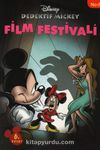 Disney Dedektif Mickey 06 Film Festivali
