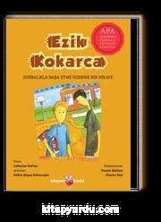 Ezik Kokarca