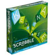 Scrabble Travel Türkçe (CJT14)
