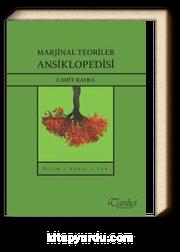 Marjinal Teoriler Ansiklopedisi
