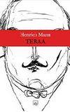 Tebaa
