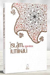 İslam İlmihali (Karton Kapak) - M. Asım Köksal pdf epub