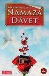 Namaza Davet
