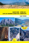 Sakarya Nehri - Göynük Çayı - Çatak Çayı Arasındaki Sahanın Karst Jeomorfolojisi