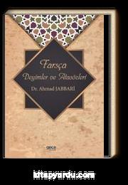 Farsça Deyimler ve Atasözleri