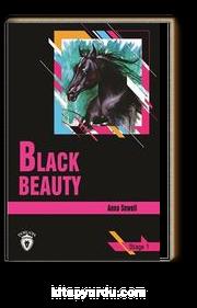 Black Beauty / Stage 1 (İngilizce Hikaye)