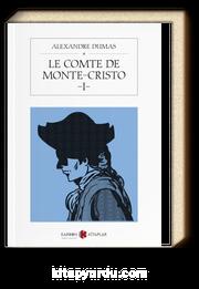 Le Comte de Monte-Cristo 1