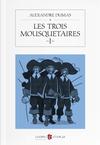 Les Trois Mousquetaires 1