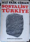Sosyalist Türkiye (Kod:6-D-25)