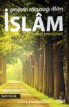 Gençlerin Anlayacağı Dilden İslam (Temel Prensipler)