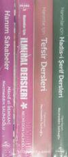 Hanımlar İçin Özel Eğitim Serisi (4 Kitap)