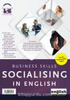 Business Skills - Socializing / İş Hayatında Sosyalleşme